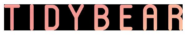 Tidybear