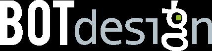 BOTdesign