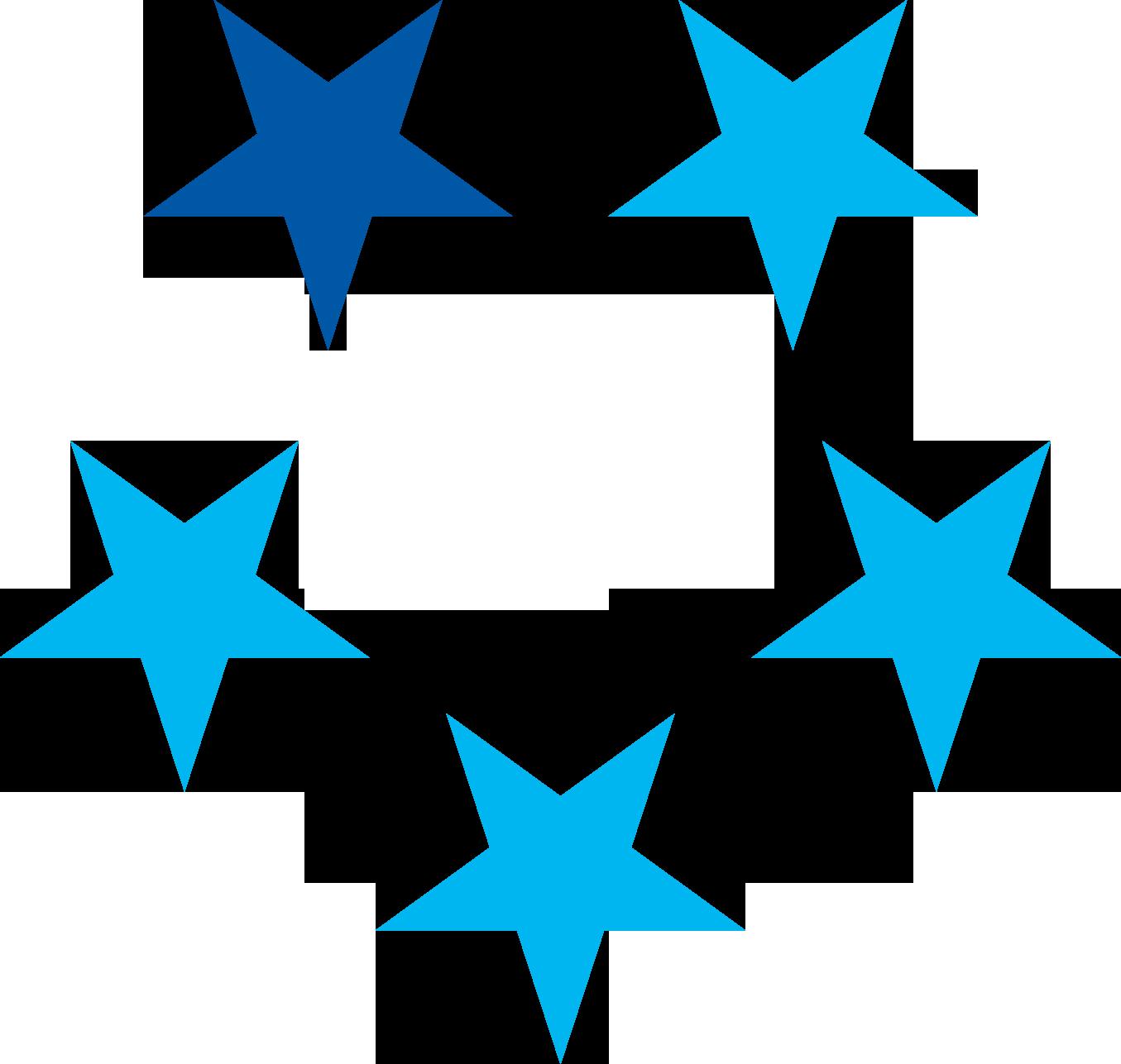 Eurostaff Group