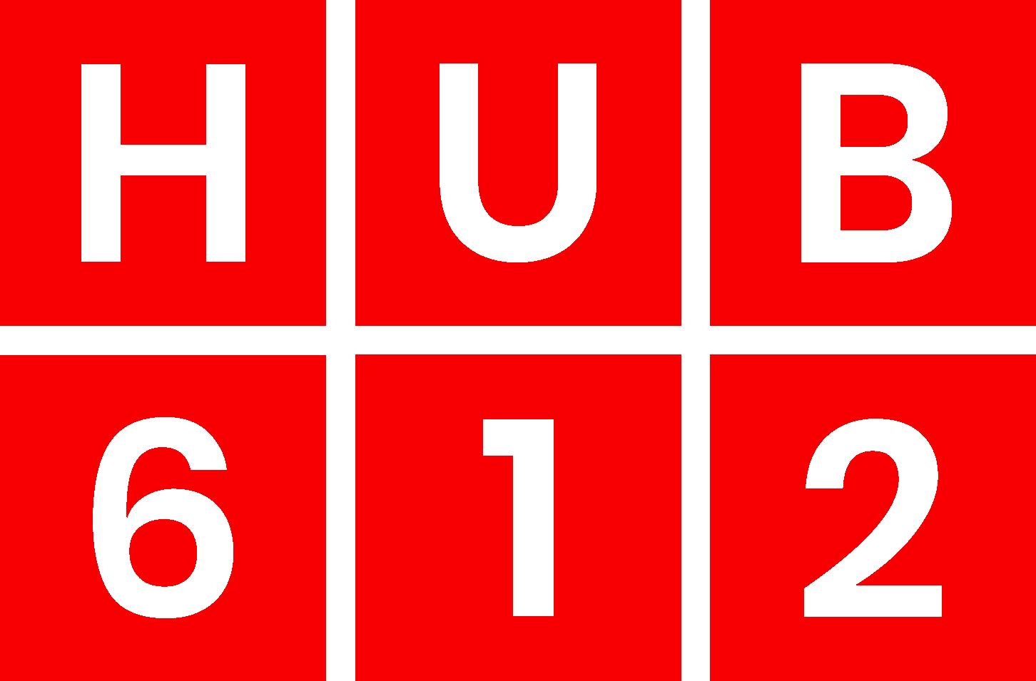 HUB612