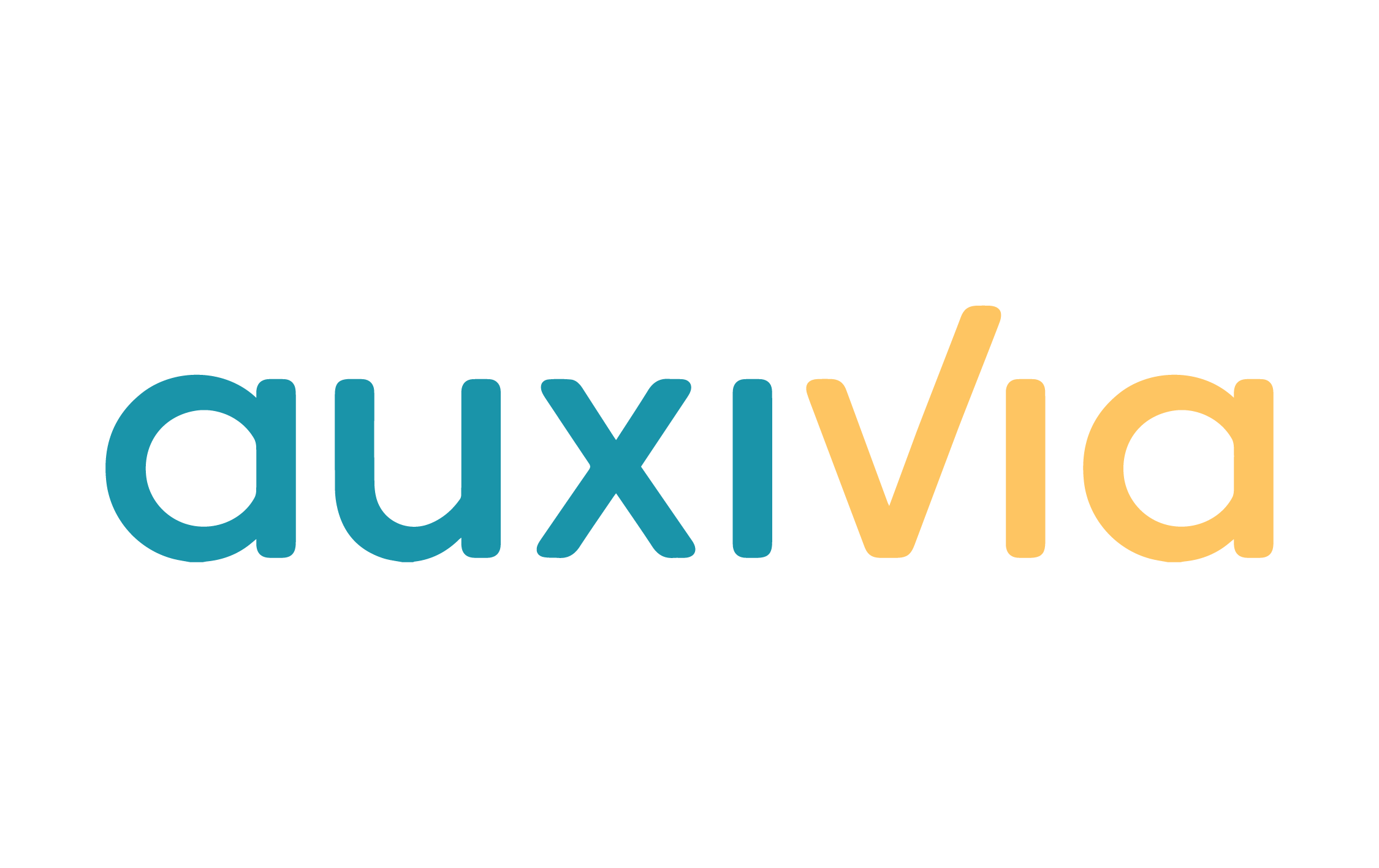 AUXIVIA