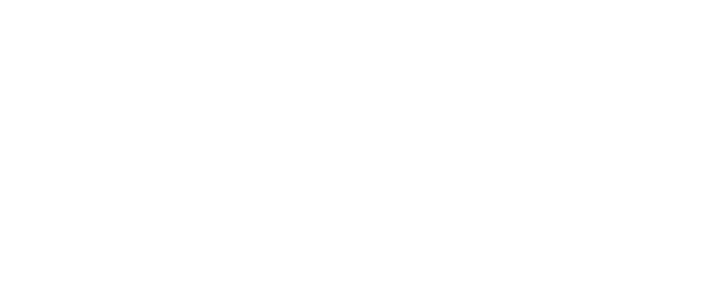 Elevo