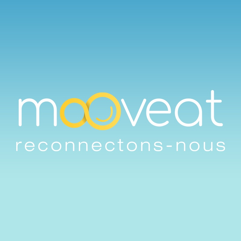 MOOVEAT
