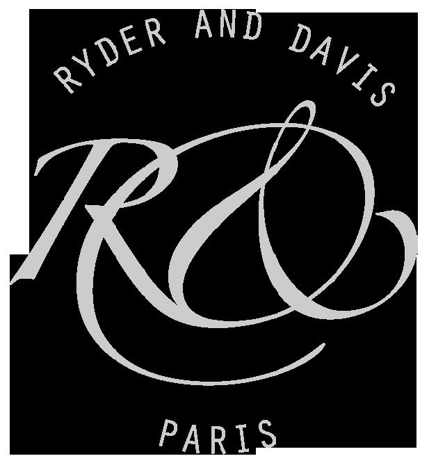 Ryder & Davis