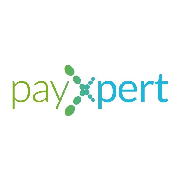 PayXpert