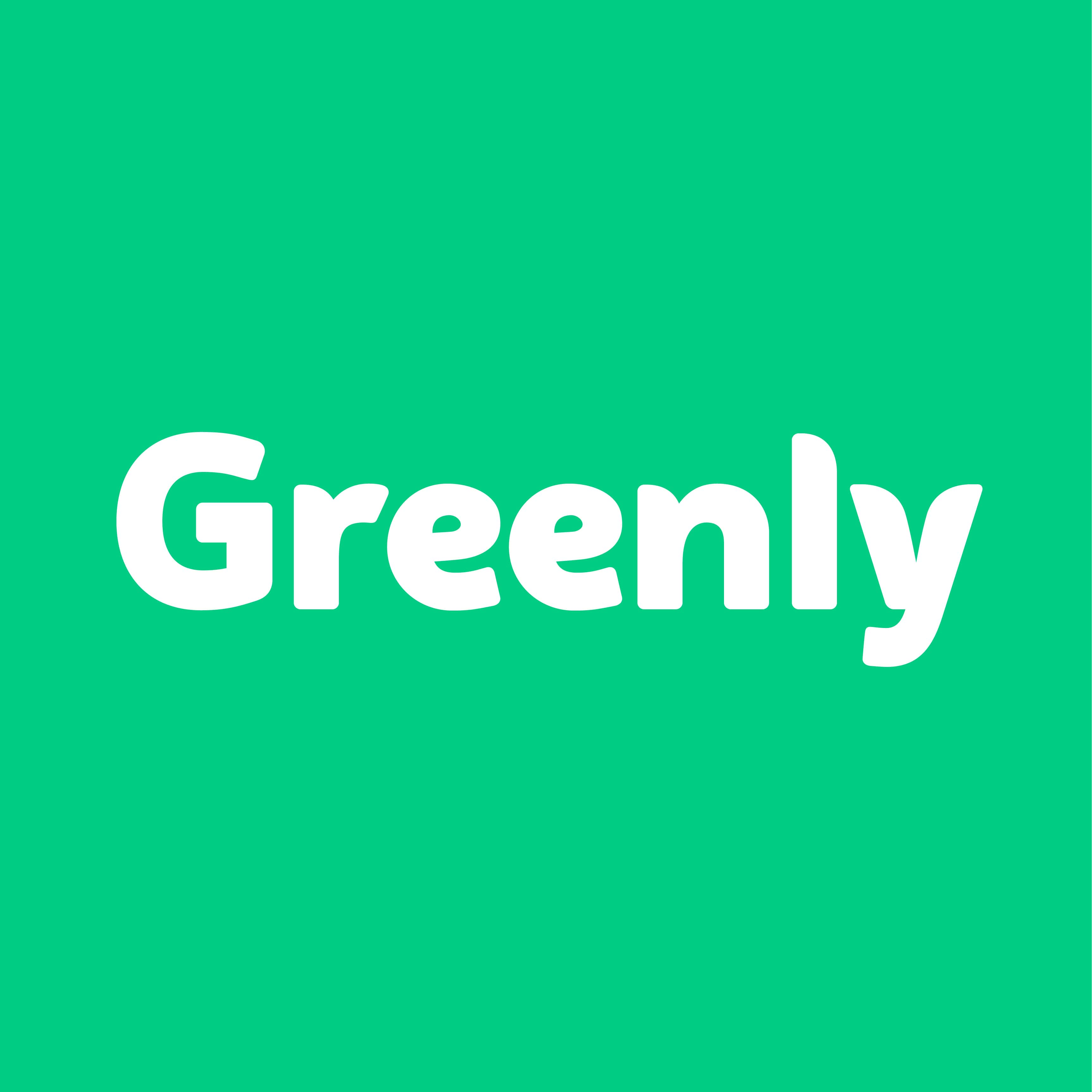 Greenly
