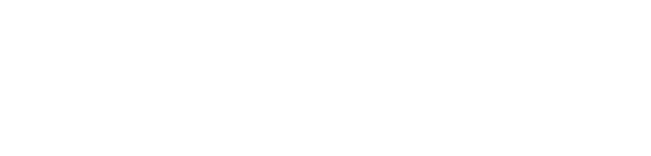 NanoNap