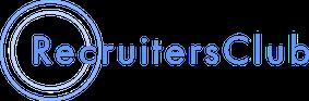 RecruitersClub