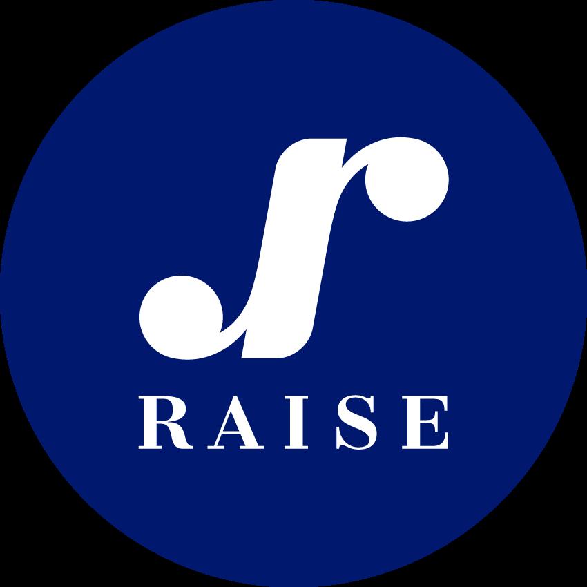 Raise.co