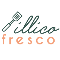 illico Fresco
