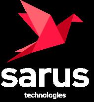 Sarus Technologies