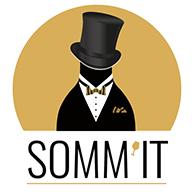 Somm-It