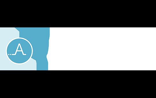 Affluences