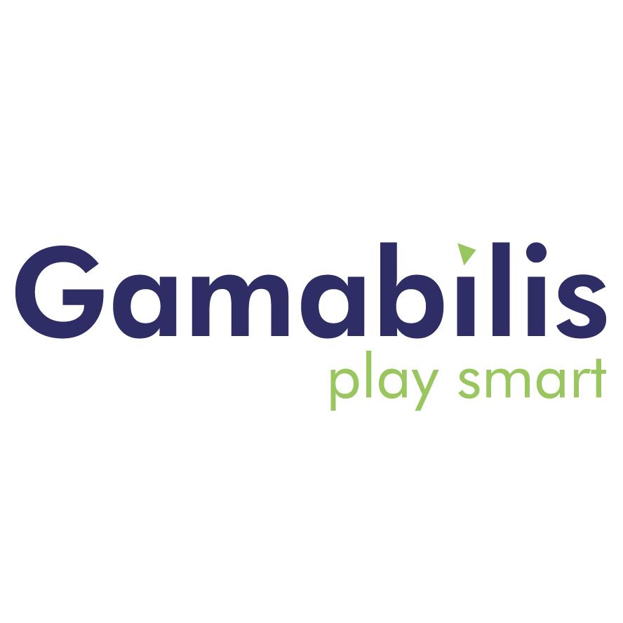 Gamabilis