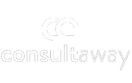 consultaway