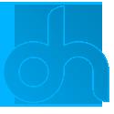 DataHawk Technologies