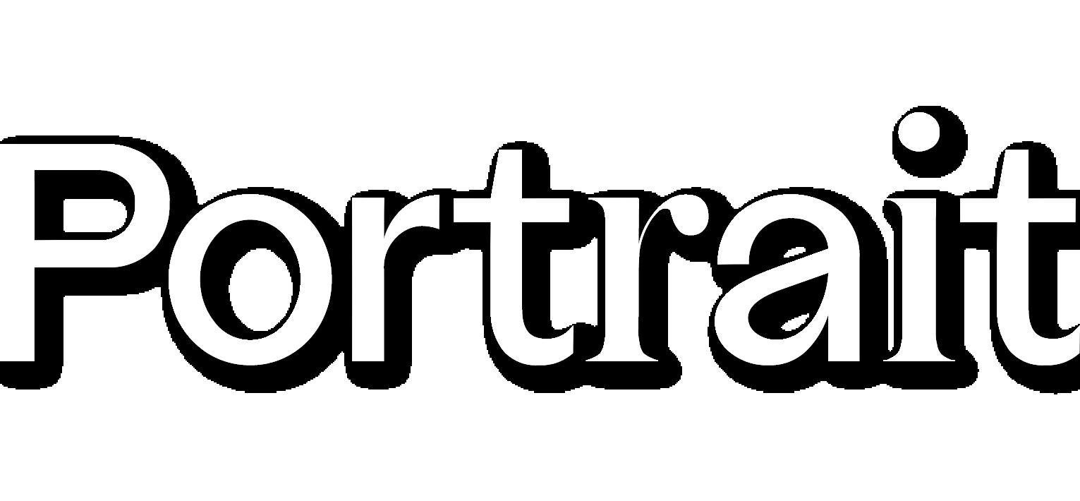 Portrait Health