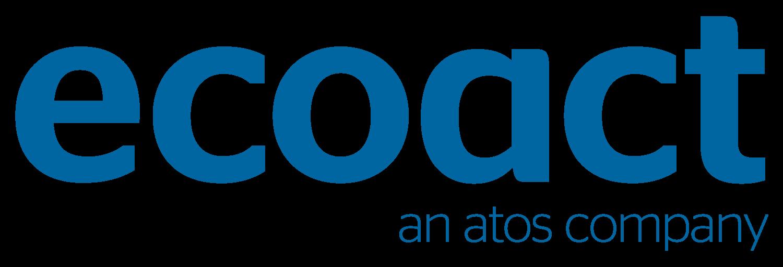 EcoAct