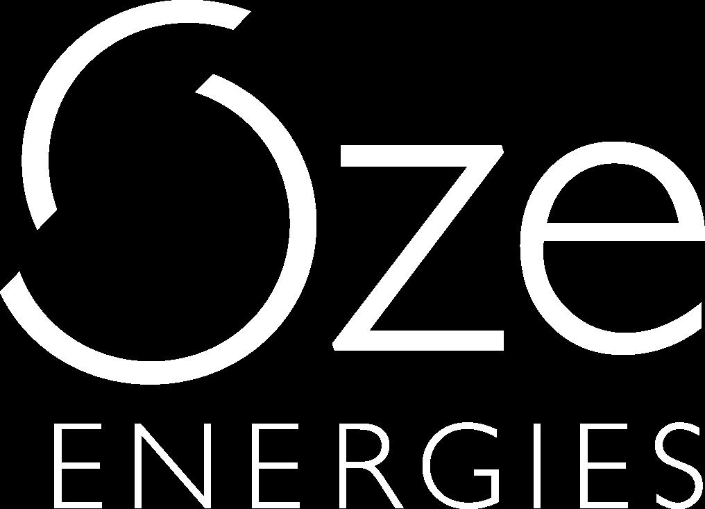 Oze-Energies
