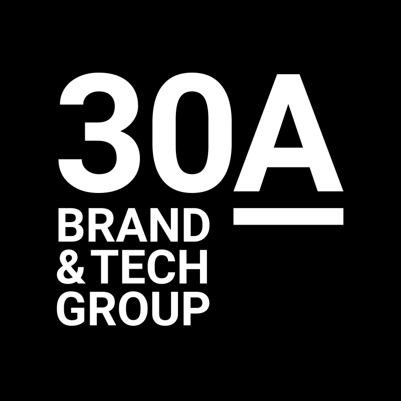 Groupe 30A