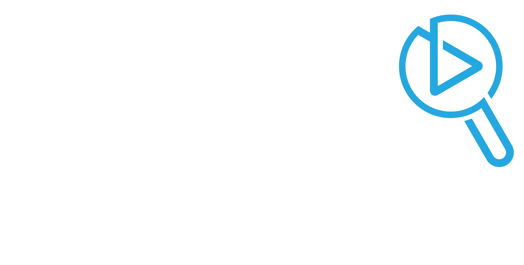 Seeqle