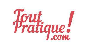 Toutpratique.com