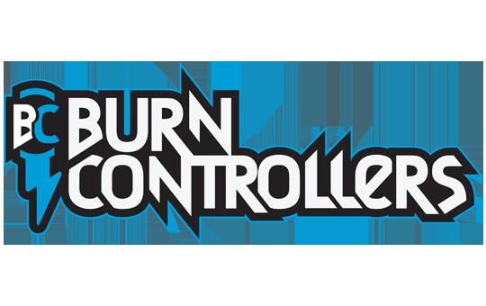 Burn Controllers
