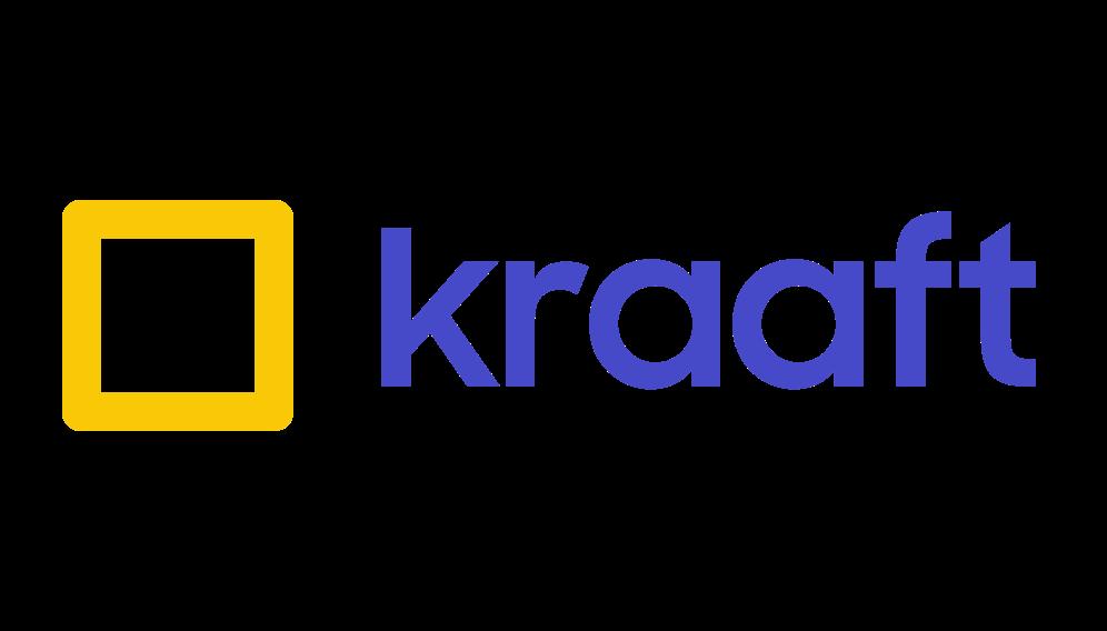 Kraaft