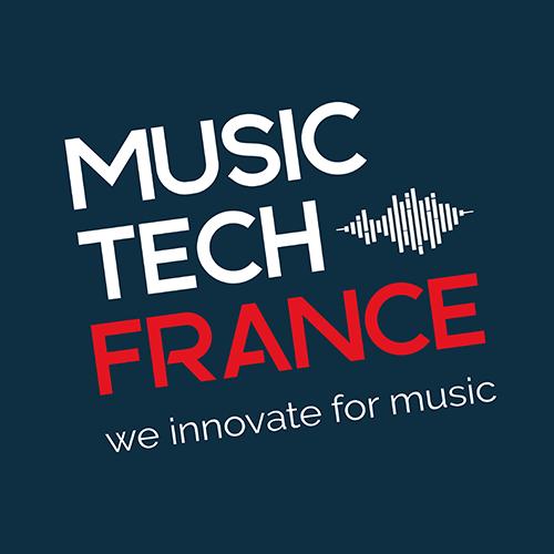 La Music Tech