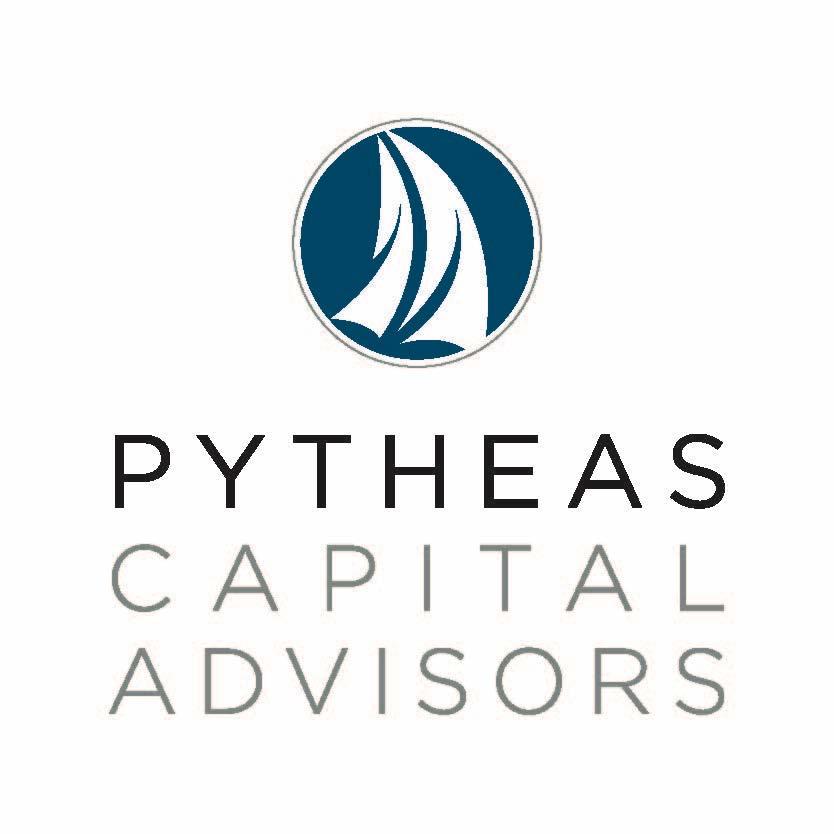 PYTHEAS CAPITAL ADVISORS