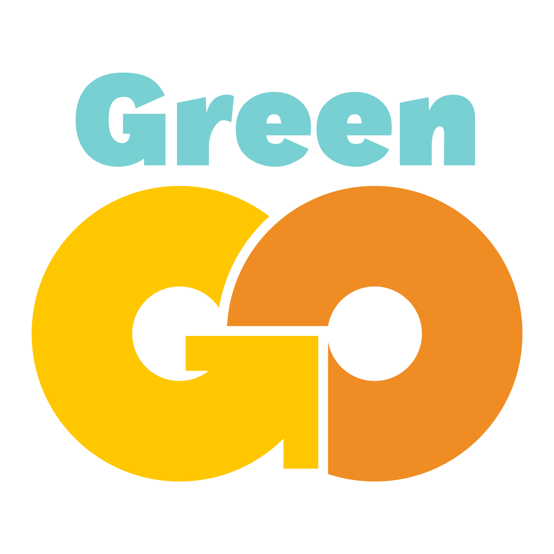 MyGreenGo