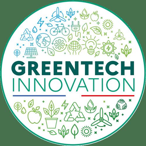 Greentech Innovation