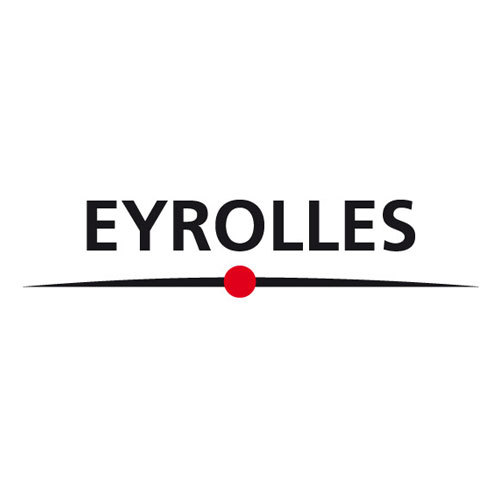 Groupe Eyrolles
