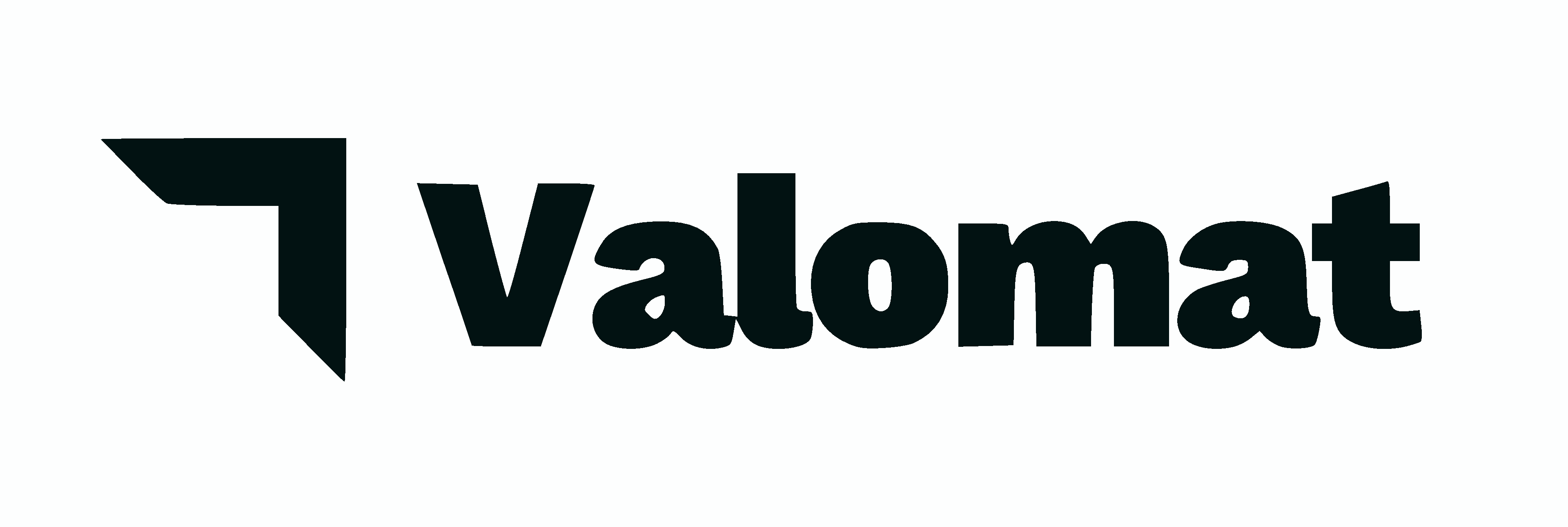 VALOMAT SAS