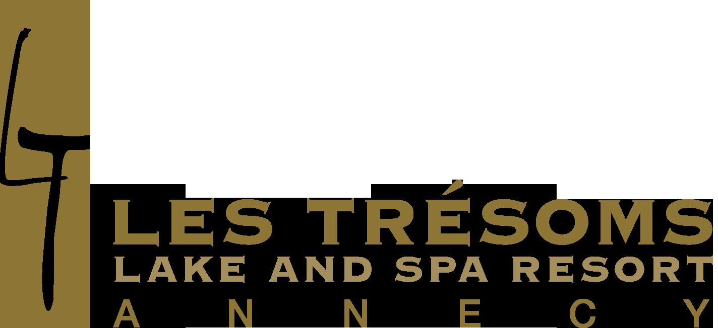 HOTEL LES TRESOMS
