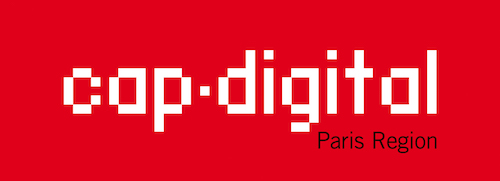 Cap Digital Job Board
