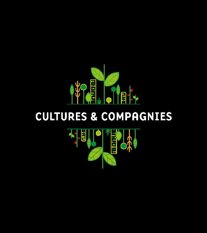 Cultures et Compagnies