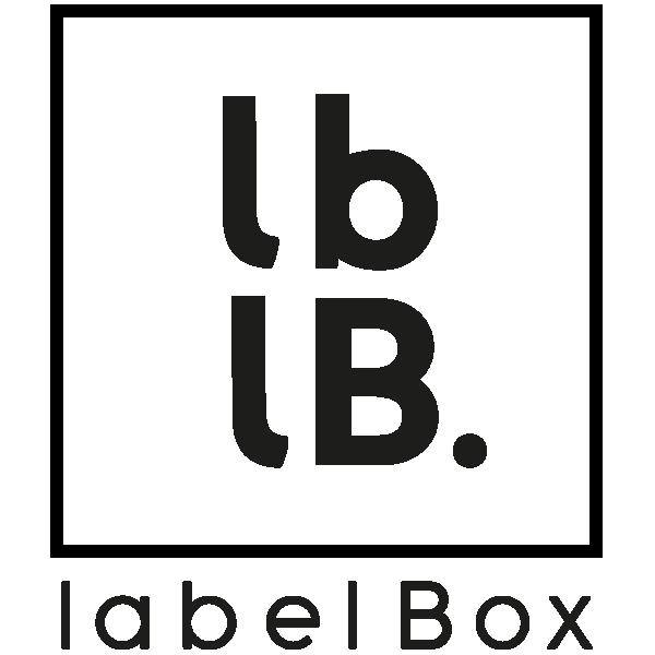 Animalbox