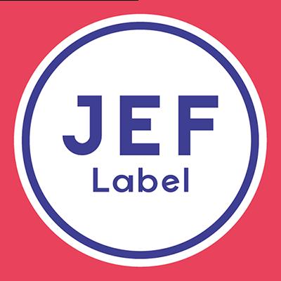 JefLabel