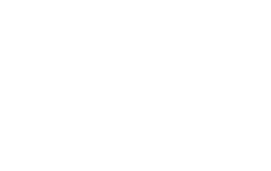 Planet Ride