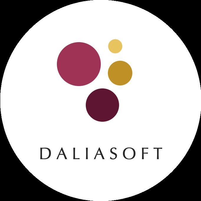 Daliasoft