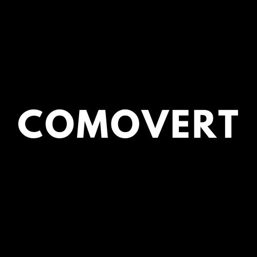 Comovert