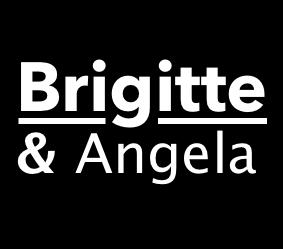 Brigitte.io