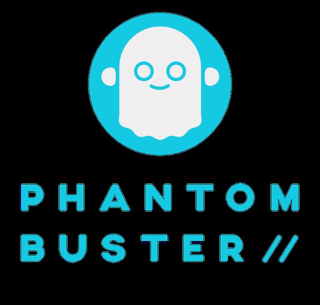 Phantombuster
