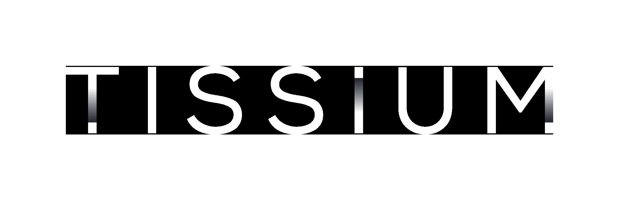 Tissium