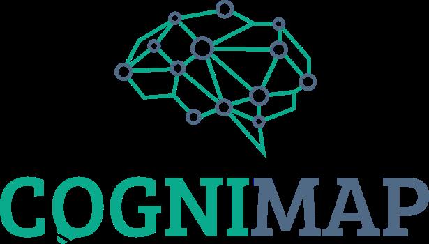 CogniMap