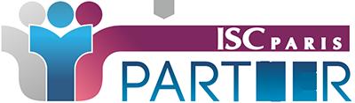 Partner ISC