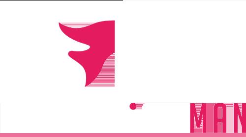 Renovation Man