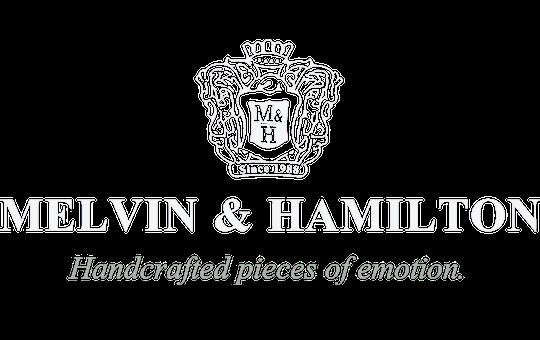Melvin & Hamilton Digital