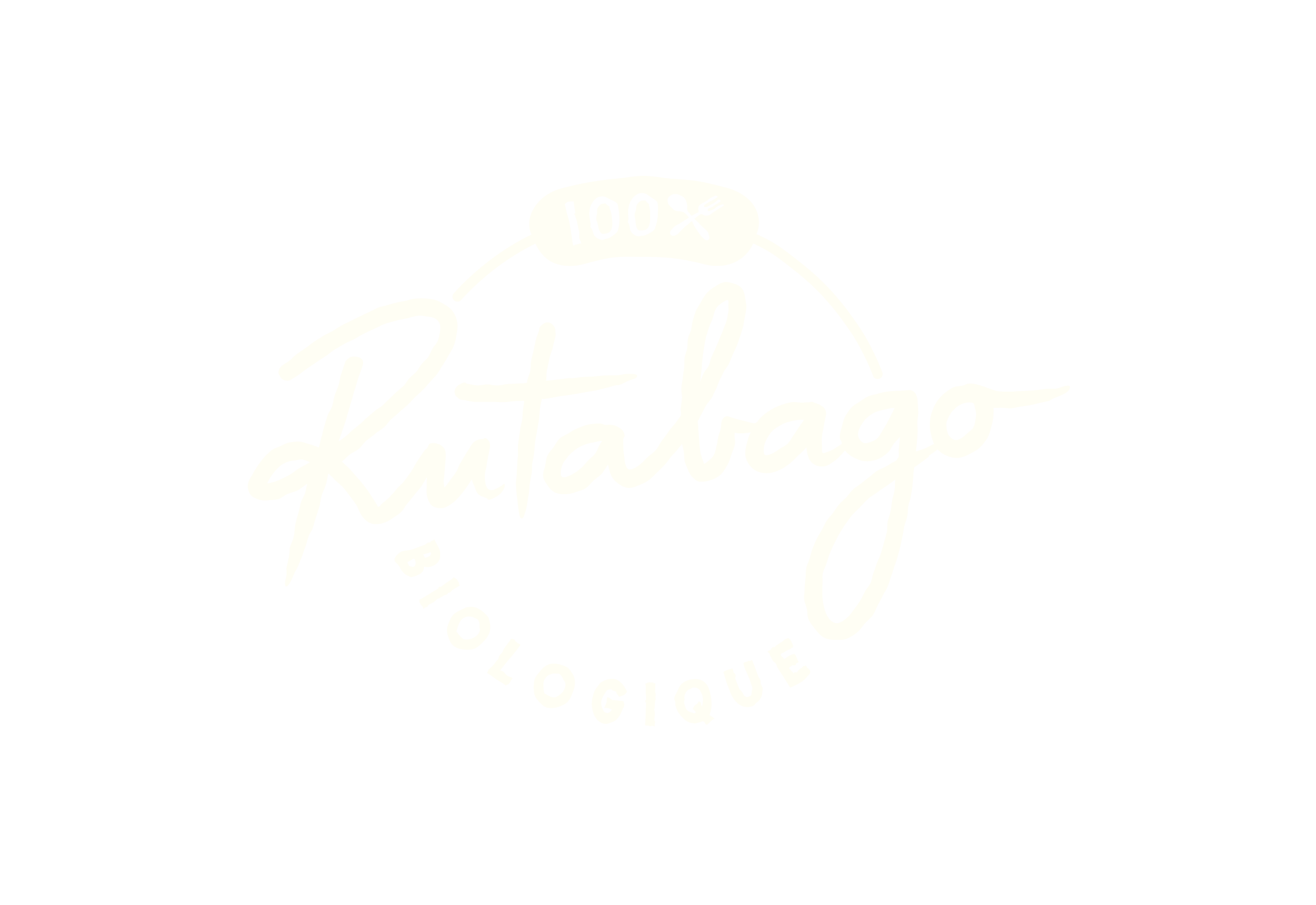 Rutabago